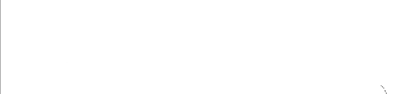 Rio de Janeiro Transparenci