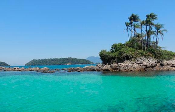 ilha-botinas