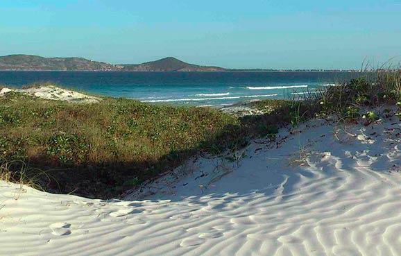 praia-dunas
