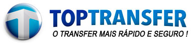 TopTransfer
