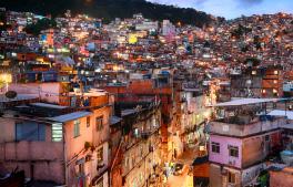 favela-tour