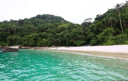 nauticos_0002_ilhas paradisiácas