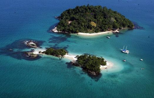 nauticos_0003_ilhas de angra