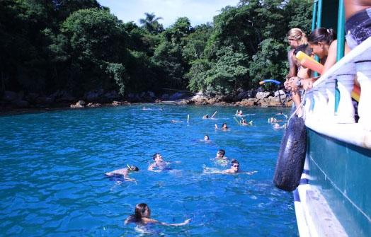 nauticos_0006_lagoa azul