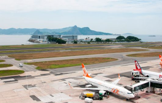 sdu-aeroporto