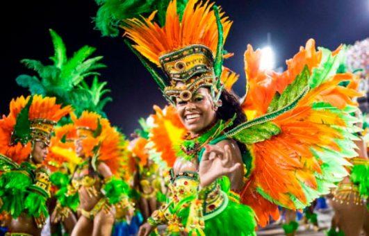carnaval-tour