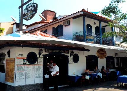restaurante-david