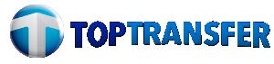 TopTransfer Brasil