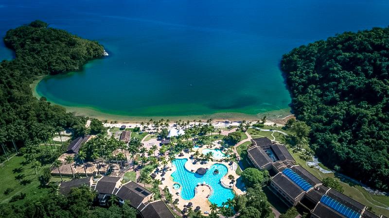 Vila Galé Eco Resort - Angra
