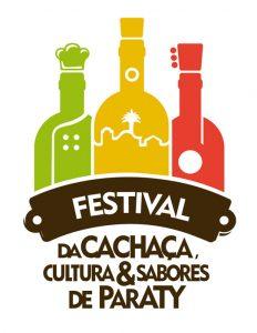 Festival da Cachaça