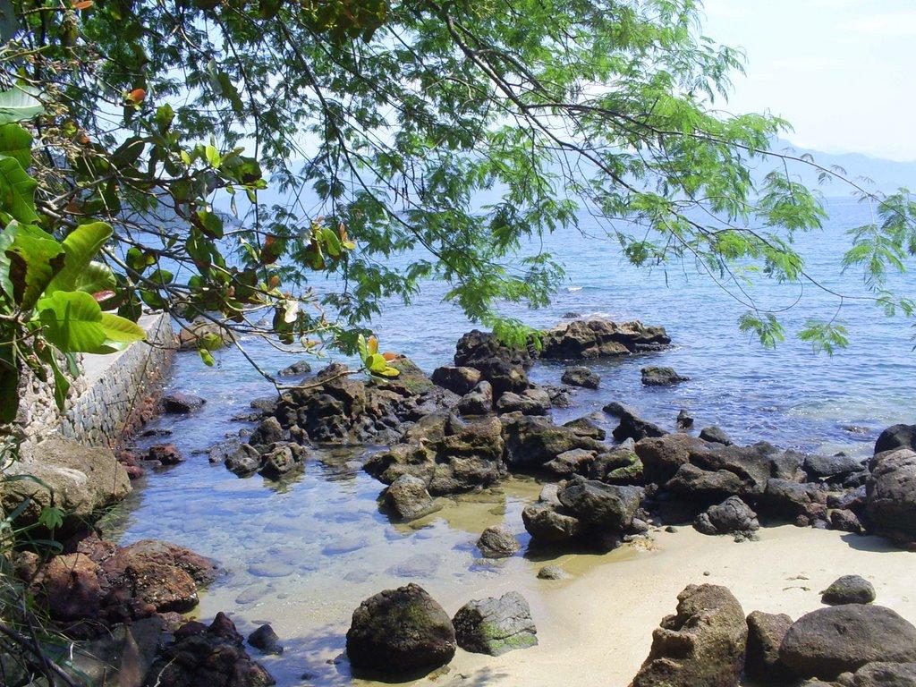 Praia da Julia 2