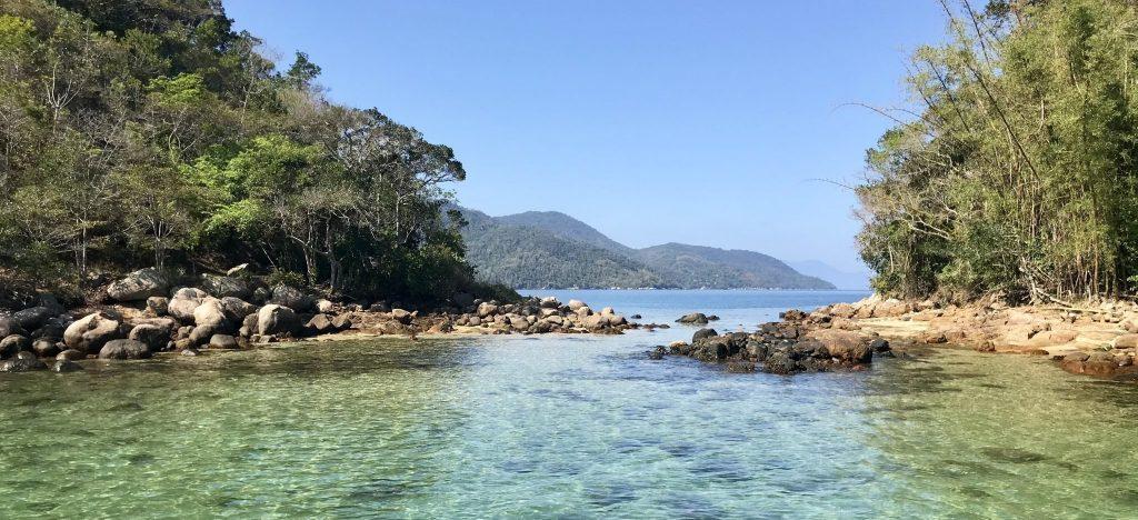 lagoa-verde-ilha-granderj