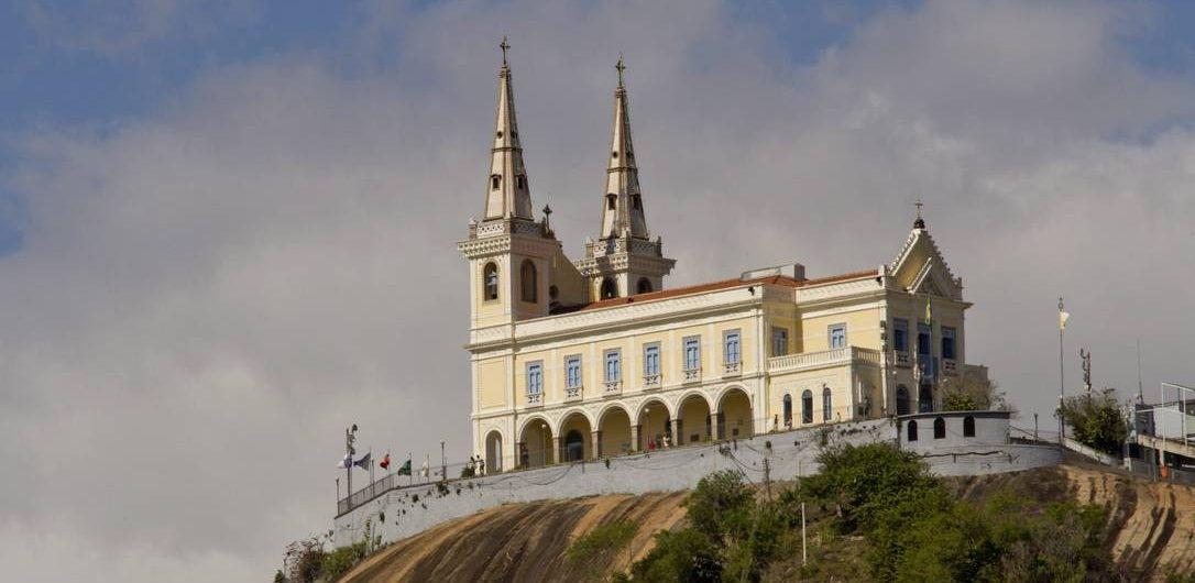 Igreja-Penha