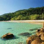 praia-da-parnaioca
