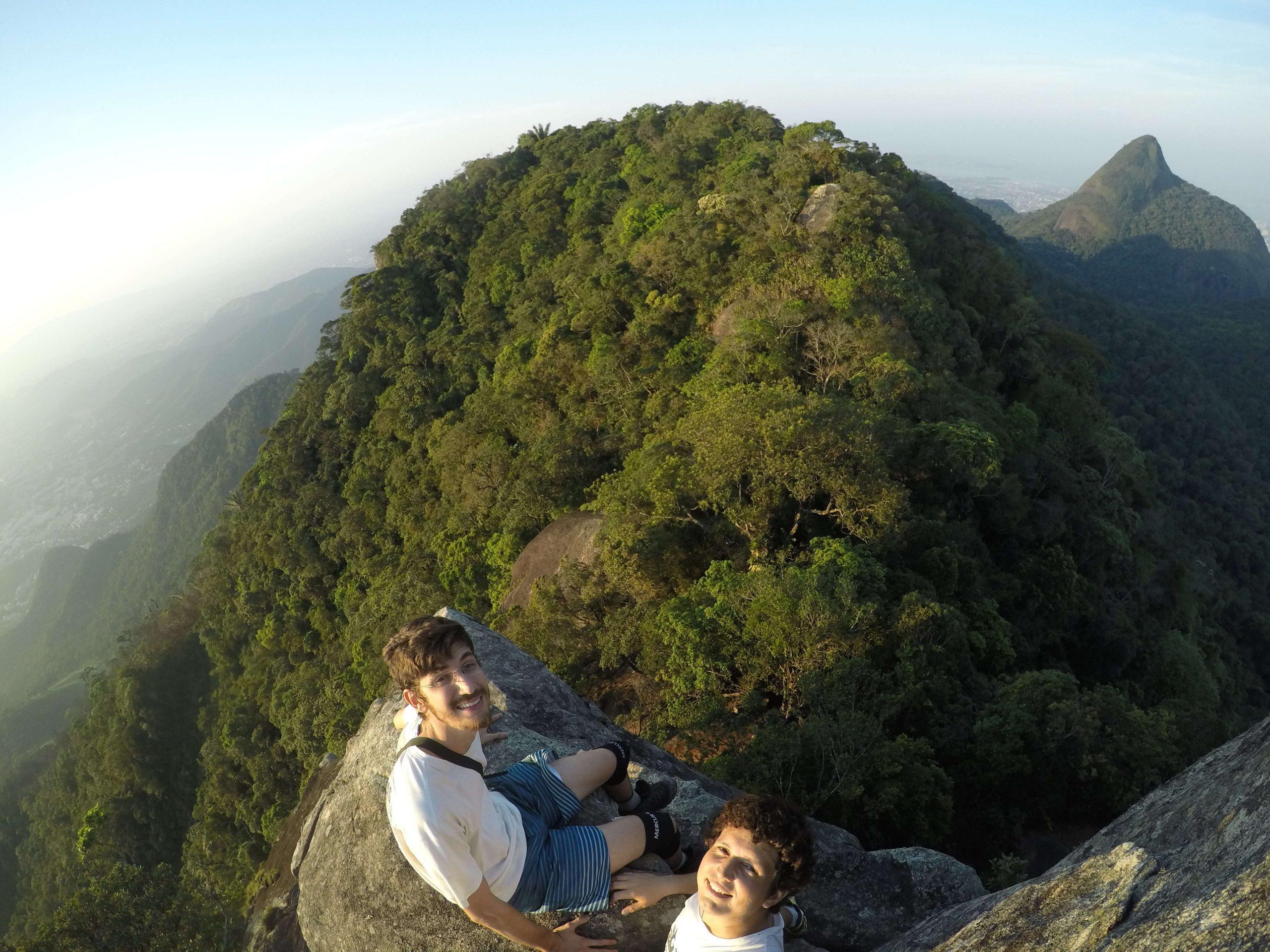 A-trilha-do-Bico-do-Papagaio-Floresta-da-Tijuca-RJ-Vamos-Trilhar
