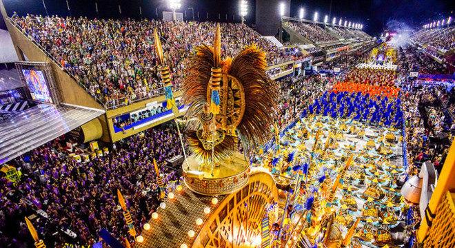 carnaval-2019-22022019122318102