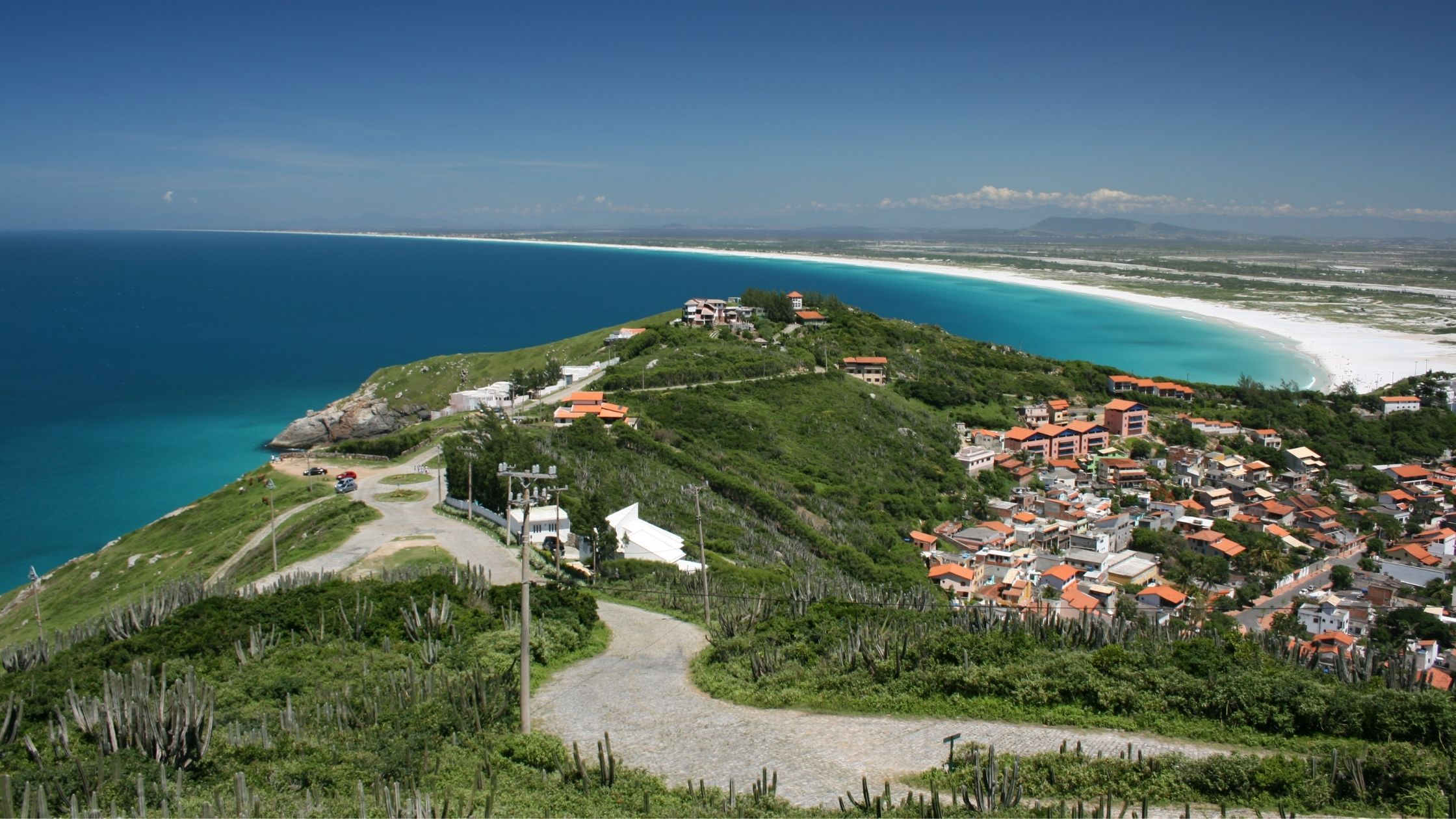 Arraial do Cabo 02