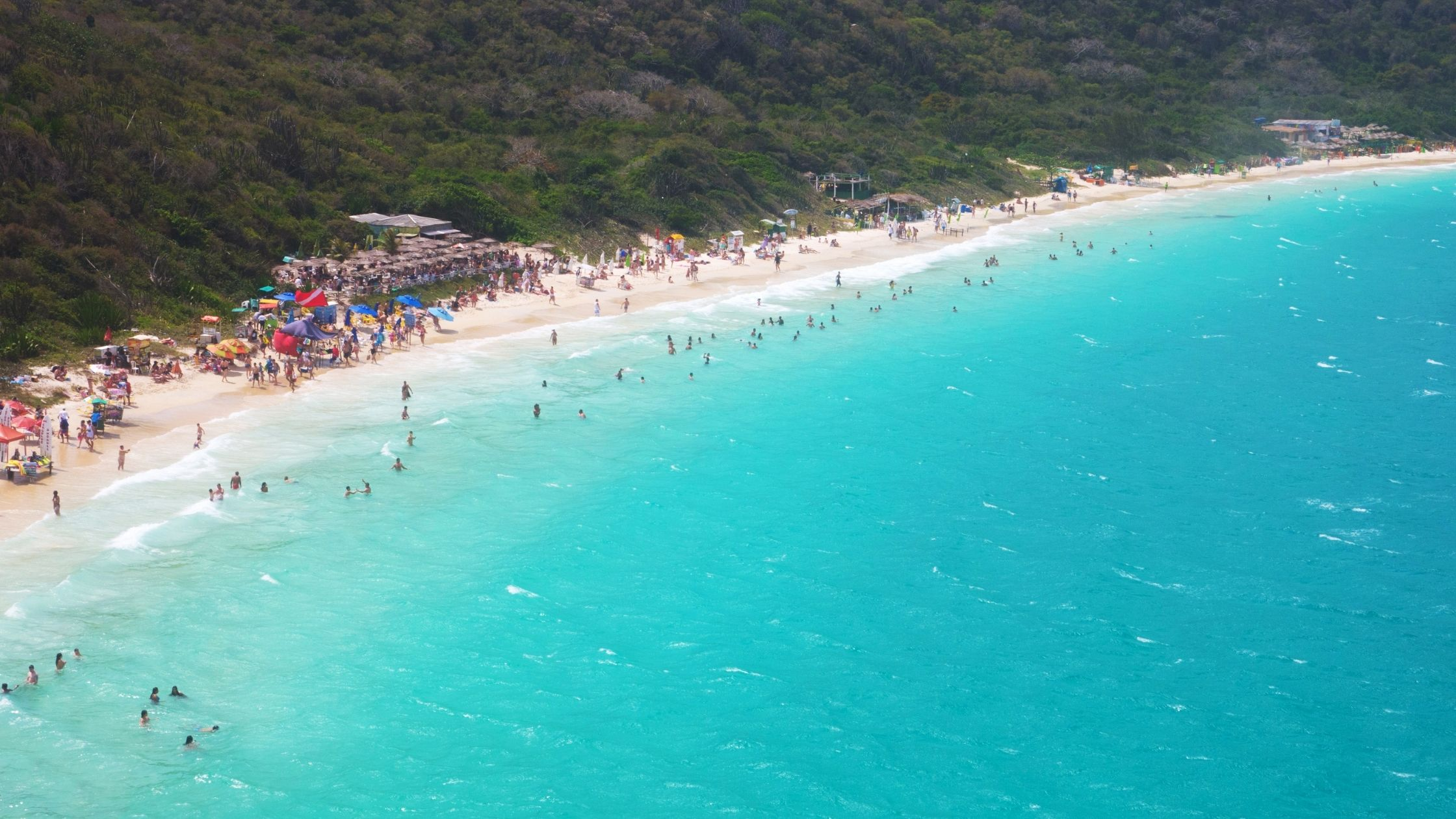 Arraial do Cabo 03