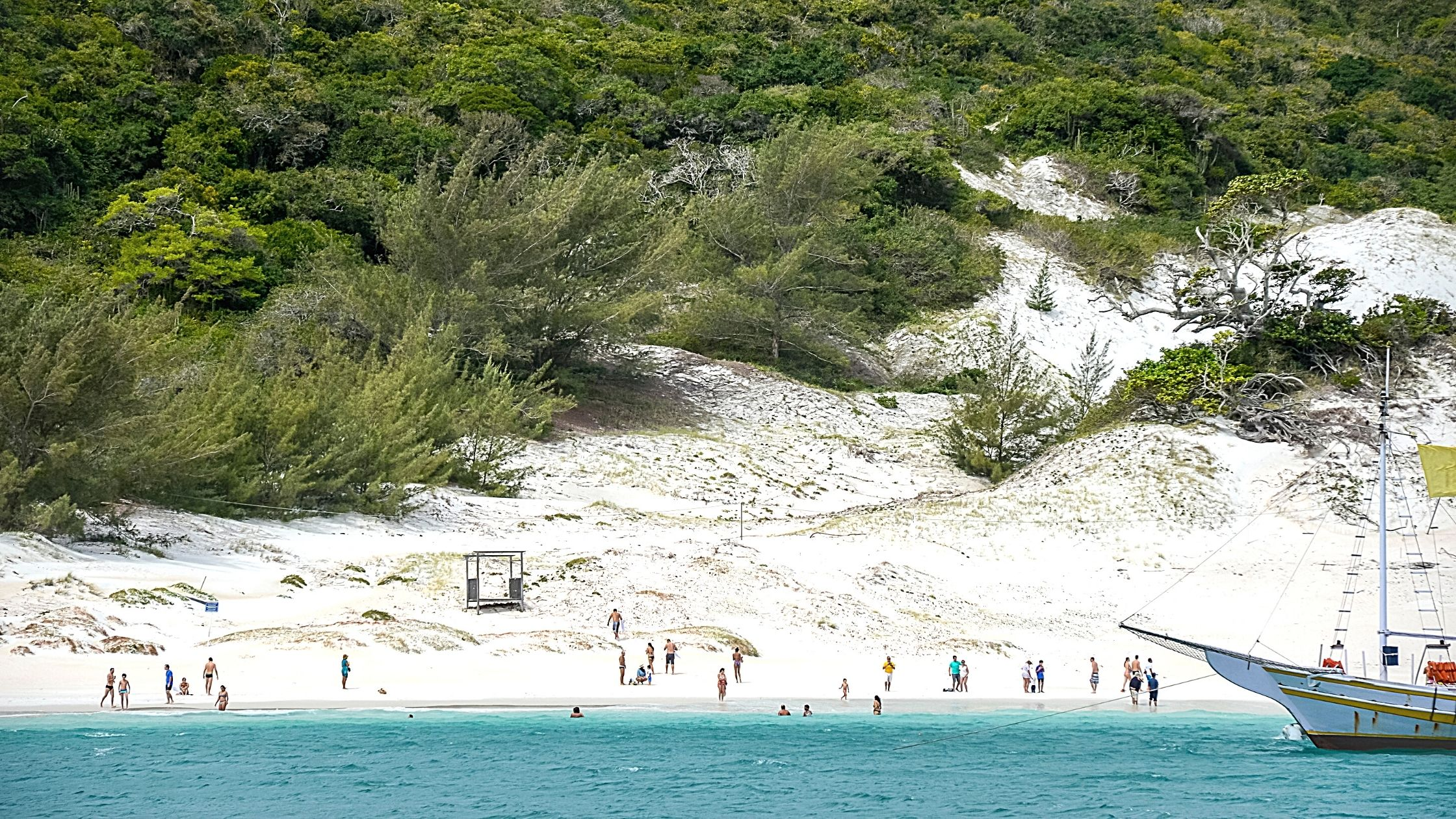 Arraial do Cabo 05